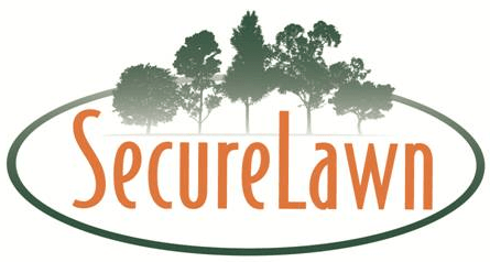 treeshrub1 - Lawn Fertilization in Brentwood, TN